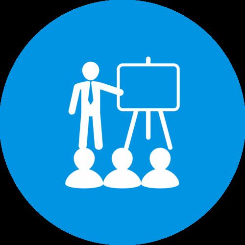 Χρήσιμες παρουσιάσεις τύπου powerpoint που μπορούν να βοηθήσουν στην διδασκαλία αλλά και την κατανόηση από τους μαθητές των διάφορων γνωστικών αντικειμένων.