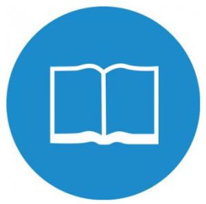 Τα σχολικά εγχειρίδια σε ψηφιακή μορφή.
